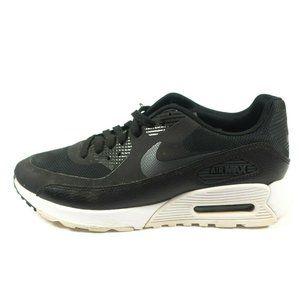 Nike Air Max 90 Ultra 2.0 Sneakers